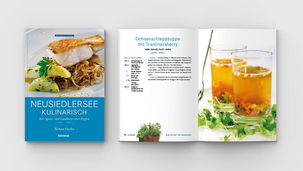 neusiedlersee_kulinarisch_1000x563