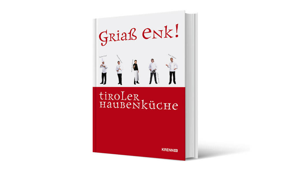 griasenk_cover