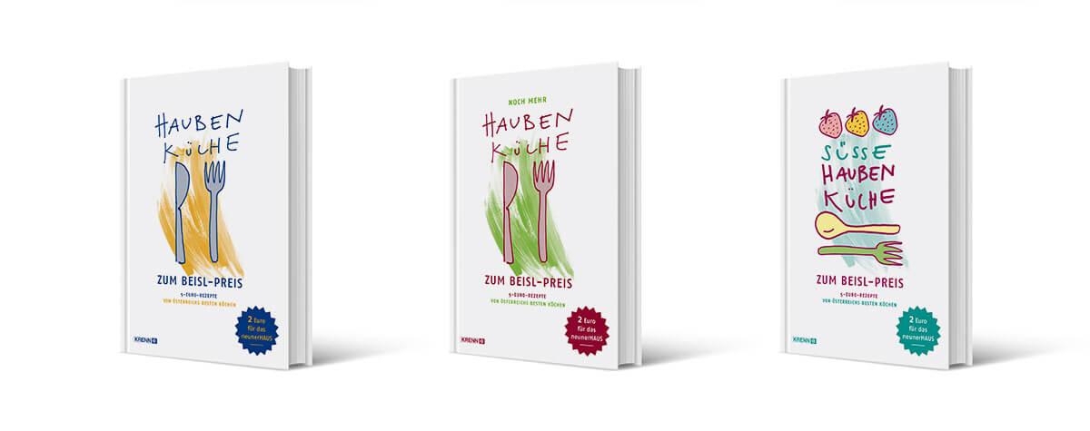 haubenkueche_1200-neu