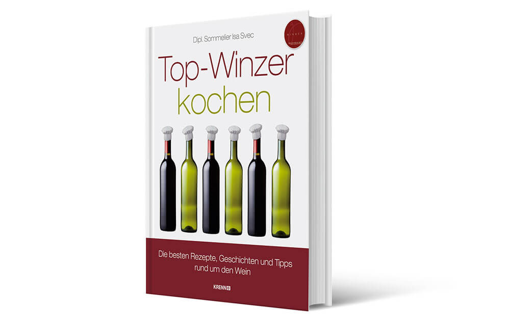 topwinzer_cover